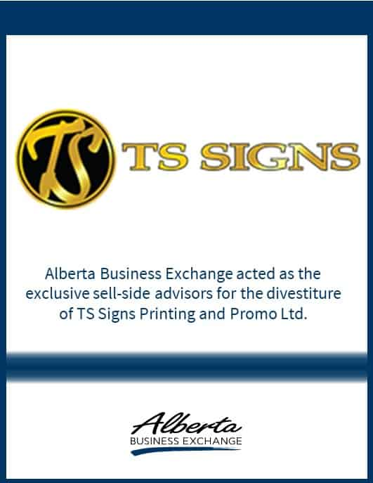 10 - TS Signs Tombstone